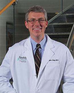Douglas M. Addy,MD,FACOG