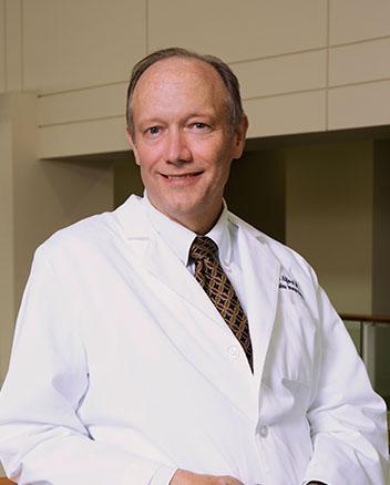 Hampton S. Alford, Jr.,MD