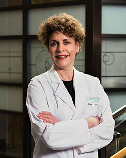 Janice L. Bacon, MD