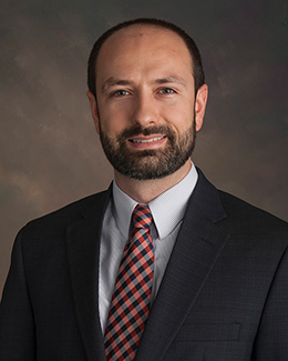Peter A  Bailey, MD | Lexington Medical | Columbia, SC Hospital