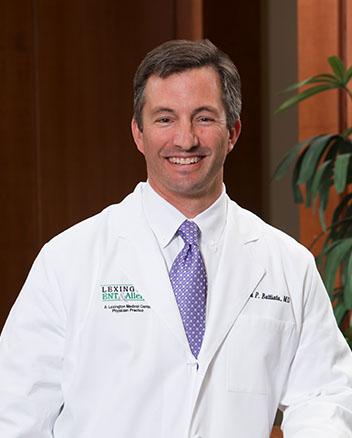 Andrew P. Battiata,MD