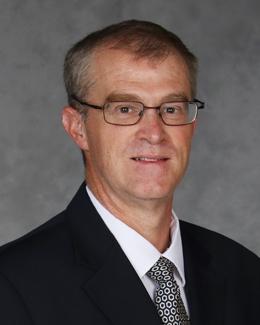 Wesley D. Boose,MD,MPH