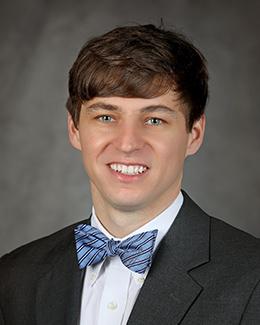 David M. Braddy,MD