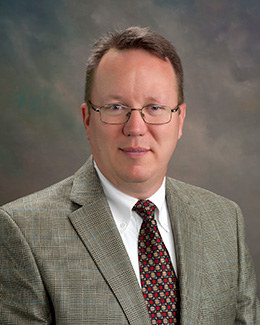 William H. Bragdon,MD