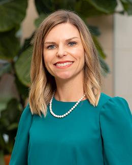 Courtney R. Brooks,MD,FACOG
