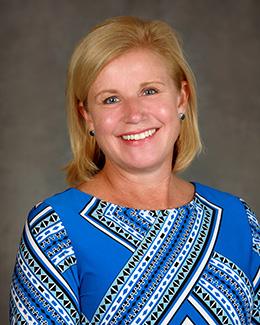 Pamela I. Brown,MD