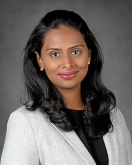 Venkata Sai Bhavana Chinnakotla,MD