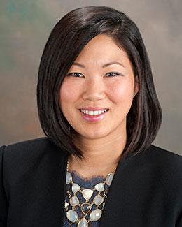 Carol H. Choe,MD