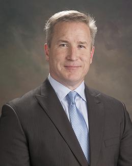 Brad A. Clayton,MD