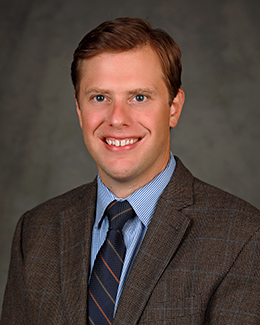 Wesley Cleaves,MD