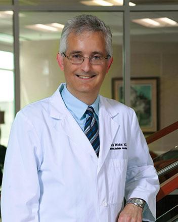 Stuart L. Cooper,MD