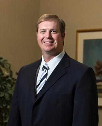 Erik S. Crook,MD