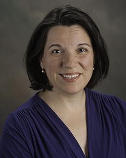 Denise I. Cubero-Walker,MD