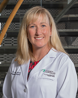 Heather M. Currier, MD, FACCP