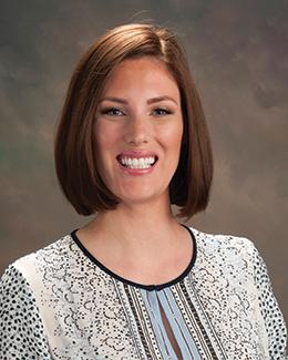 Katie Willett Dahlberg,MD