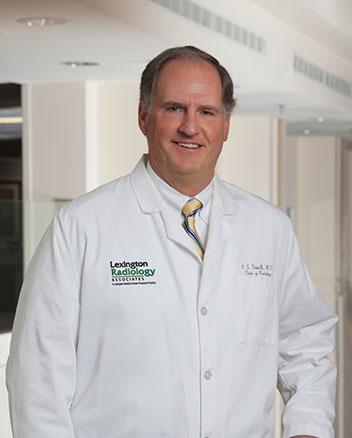 Clarence Davis,MD