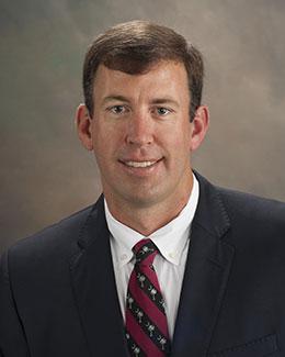 Michael M. Davis,MD