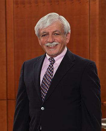 Sarkis S. Derderian,DO,FCCP