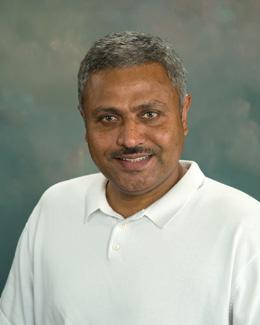 Nehal T. Desai,MD