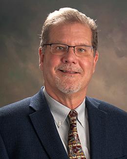 Robert L. Deters,MD