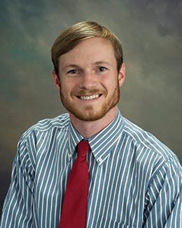 Daniel H. Dunbar,MD