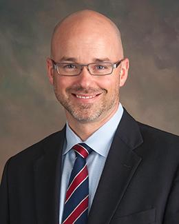 Johnathan A  Engh, MD, FAANS | Lexington Medical | Columbia, SC Hospital