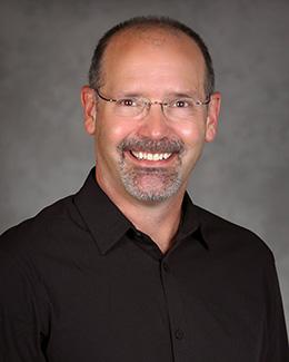 James E. Estes,MD,FACOG