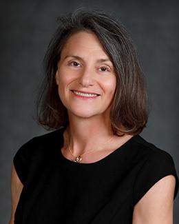 Jeanette K. Fulton,MD