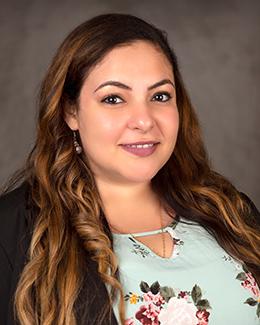 Yasmine Gabr,MD