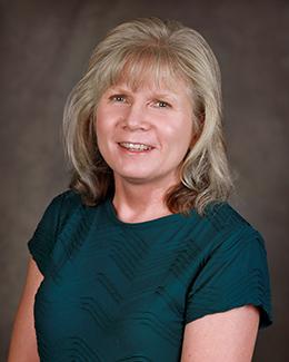 Stacy J. Gajewski,MD