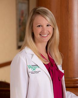 Andrea S. Garrick,MD,FACOG