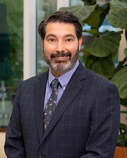 Thomas P. Giudice,MD,FACOG