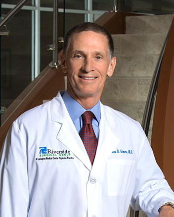 James D. Givens,MD,FACS