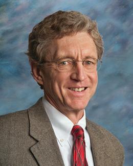 J. Edward Golay,MD