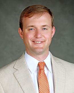Scott Graupner,DO