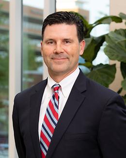 Robert P. Grumbach,MD,FACOG
