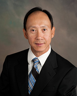 David J. Ha,MD