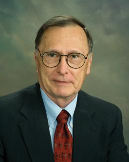 Charles Ham,MD