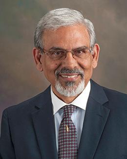 Ahmad Haq,MD,FACP