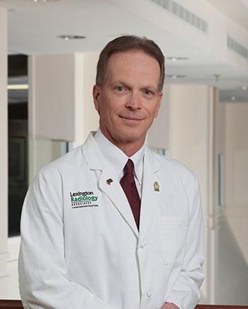 John Haynes,MD