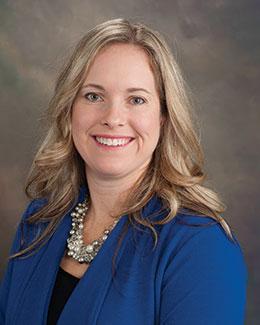 Erin R.  Hays,MD