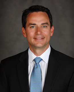 Brian K. Heaberlin,MD
