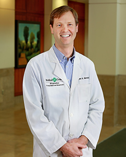 Daniel R. Hess,MD