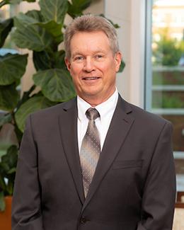 David C. Holladay,MD,FACOG