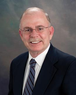 Bert Hutchinson, III,MD,FACOG