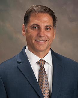 Edward J.  Jakubs,MD