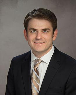 Justin R. Knight,MD