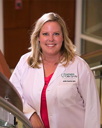 Janis E. Keeton,MD