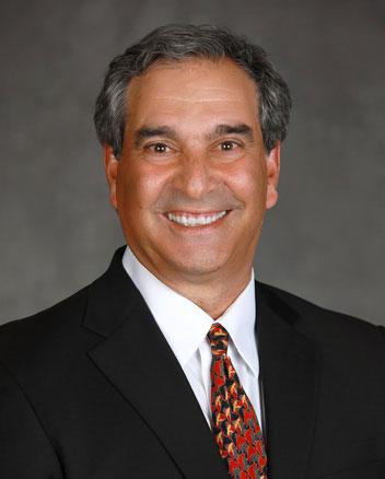 Leon J. Khoury Jr.,MD,FACC