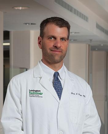 David Knight,MD